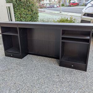 Ikea Desk Topper for Sale in Sumner, WA