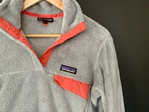 Patagonia for Sale in Escondido, CA