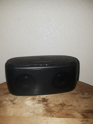 Bluetooth for Sale in City of Industry, CA