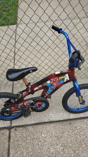 Child's bike for Sale in Erie, PA