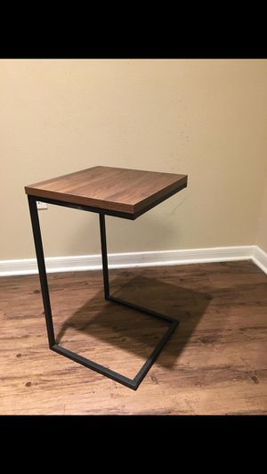 Side table for Sale in Houston, TX