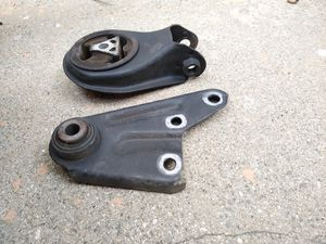 Mazda 3, Ford factory OEM engine motor mounts for Sale in Brea, CA