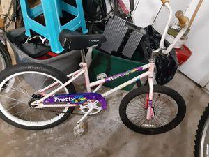 Girl bike for Sale in Philadelphia, PA
