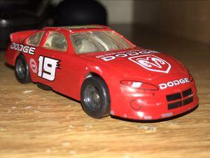 1:64 dodge nascar diecast car for Sale in Chandler, AZ