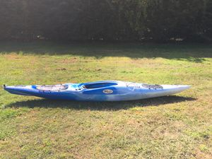Riot kayak for Sale in North Andover, MA