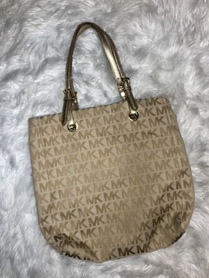 Michael Kors Tote Bag for Sale in Carnegie, PA