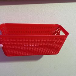 Red Storage Container for Sale in Lynnwood,  WA