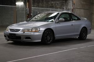 2001 Honda Accord for Sale in Portland, OR