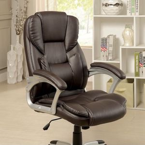 Office Chair [Sibley] for Sale in Los Angeles, CA