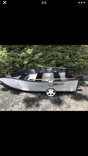 Porta Boat for Sale in Wayland, MA