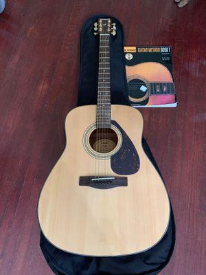 Acoustic Guitar Yamaha 335 for Sale in Glendora, CA
