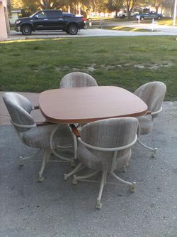 Dining Set for Sale in Clearwater,  FL