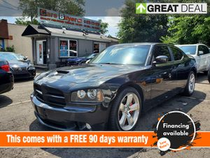 2010 Dodge Charger for Sale in Lodi, NJ