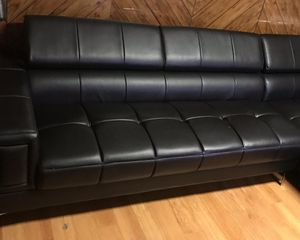 Comfortable Family Couches for Sale in Pasadena, CA