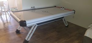 Air Hockey for Sale in Tustin, CA