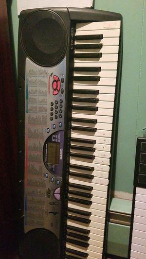 Keyboard for Sale in Woodbridge Township, NJ