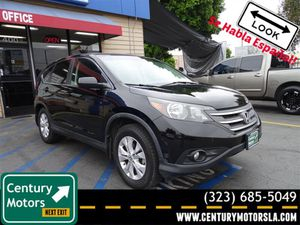 2013 Honda CR-V for Sale in Los Angeles, CA