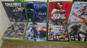 Xbox 360 for Sale in Riverdale, MD