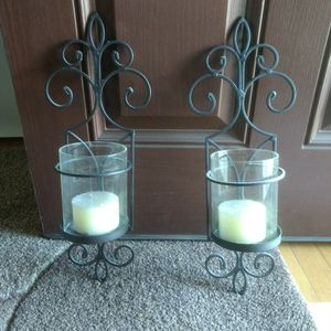 Sconces for Sale in Angier, NC