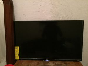 """VERY GOOD CONDITION TCL 32"""" INCH TV for Sale in Orlando, FL"""
