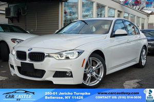 2018 BMW 3 Series for Sale in Bellerose, NY