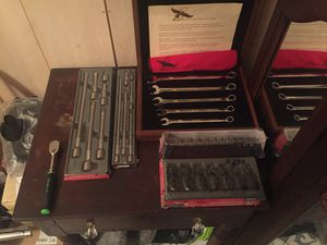 Brand new snap on tools for Sale in Aspen Hill, MD