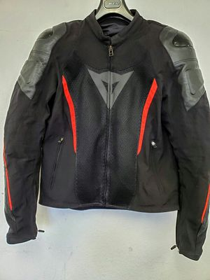 Motorcycle Jacket by Dainese for Sale in Signal Hill, CA