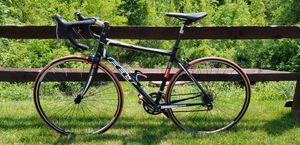 Felt Z85 Road Bike for Sale in Plum, PA
