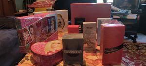 Colognes/Perfumes for women/men/kids for Sale in Nashville, TN