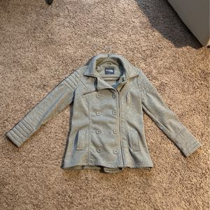 Jacket for Sale in Algonquin, IL