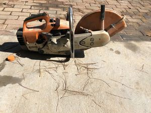 Concrete Saw for Sale in Conyers, GA