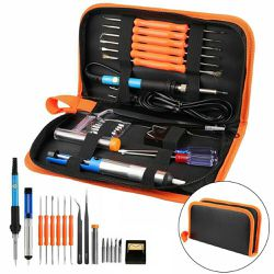 Soldering Iron Kit🛠 for Sale in San Diego,  CA