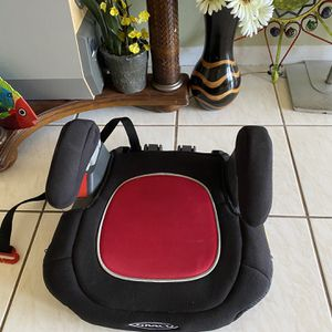 Booster seat, Stool Collectibles , Bikes, Teepee for Sale in Fort Lauderdale, FL