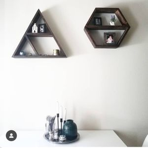 Wall shelves for Sale in Modesto, CA