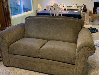 Love Seat for Sale in Gilbert,  AZ