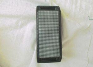 Portable bluetooth speaker for Sale in Boston, MA