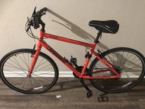 ALLEGRO JAMIS for Sale in Berkeley, CA