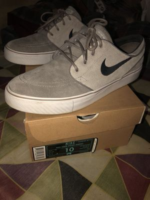 Nike SB Shoes for Sale in Bronx, NY