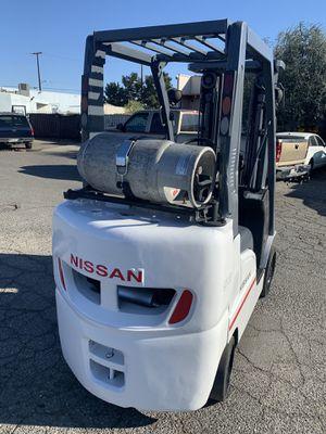 Forklift for Sale in Santa Ana, CA