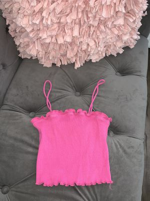 Forever 21 Top for Sale in Montclair, CA