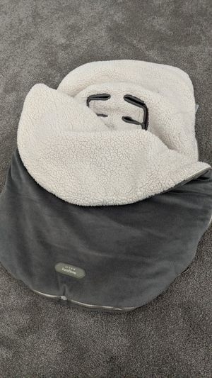 Bundleme baby warmer for Sale in Ramsey, MN