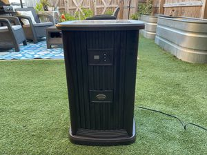Aircare EP900 digital whole house humidifier for Sale in Washington, DC