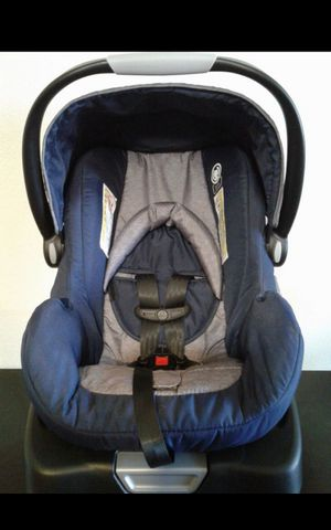 Car seat for Sale in Killeen, TX
