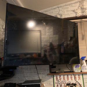 Samsung Tv for Sale in Renton, WA