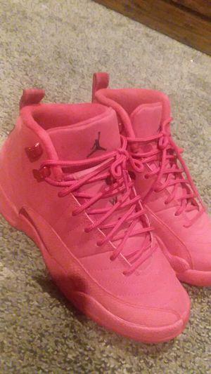 Jordan 12's for Sale in Lancaster, CA