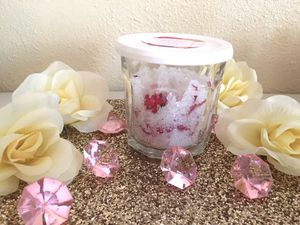 Rose petal beauty products 🌹 for Sale in Dallas, TX