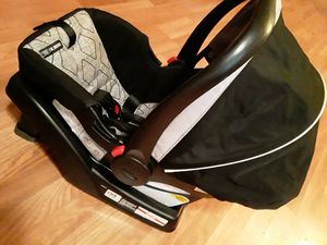 Car seat for Sale in Lodi, CA
