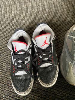 Retro Jordan for Sale in Bloomington,  IL