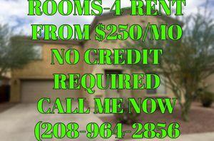 Rooms for Sale in Chula Vista, CA