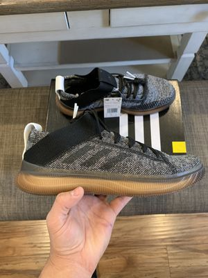 Adidas PureBoost Trainer for Sale in Las Vegas, NV